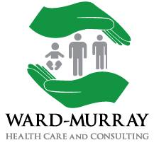 Health Care and Counseling Ward Murray
